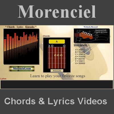 Chords Lyrics Magic Carpet Ride Steppenwolf Ukulele
